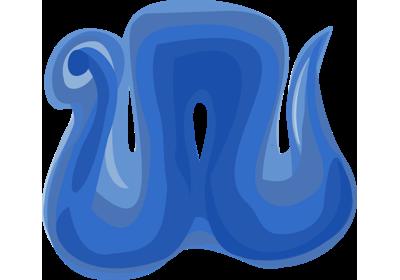io_volume — Nighres 1 1 0b1 documentation
