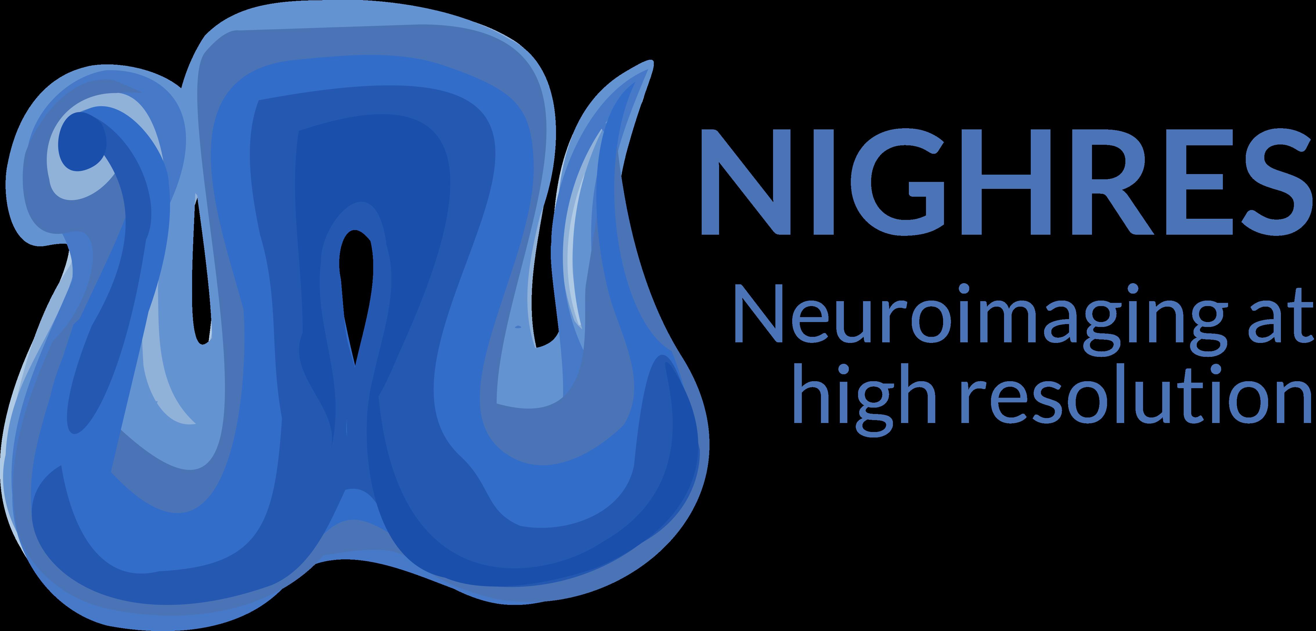 simple_align — Nighres 1 1 0b1 documentation